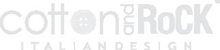 cottonandrock - Italian Design