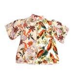 Kimono colonia Cotton and Rock